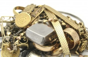 scrap-gold-january