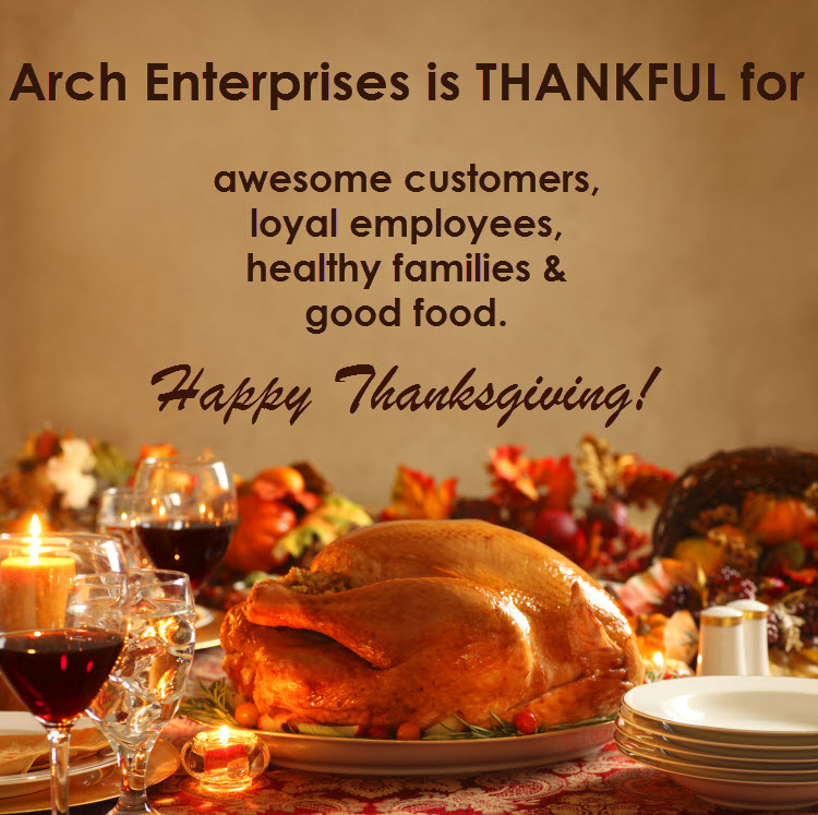 Arch-Thanksgiving1